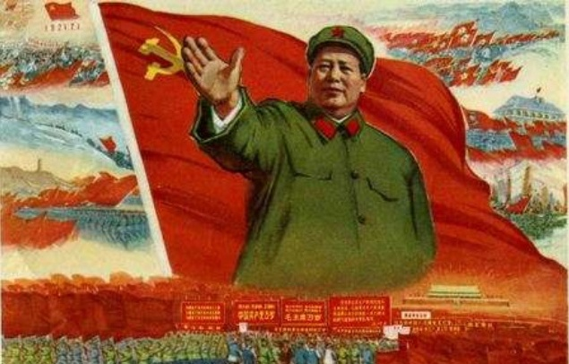 communism-in-ussr-and-china-in-comparison-5-638.jpg