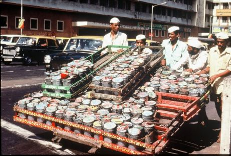 Image result for dabbawala scale